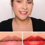 Tom Ford Beauty Hiro Lips & Boys Lip Color