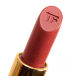 Tom Ford Beauty Eric Lips & Boys Lip Color