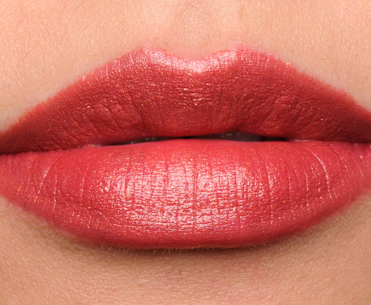 Tom Ford Eric Lip Color
