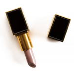 Tom Ford Beauty Vladimir Lips & Boys Lip Color