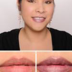 Tom Ford Beauty Vladimir Lips & Boys Lip Color