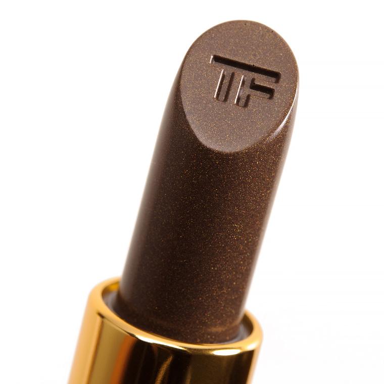Tom Ford Roman Lip Color