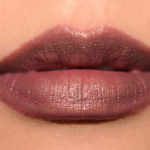 Tom Ford Beauty Roman Lips & Boys Lip Color