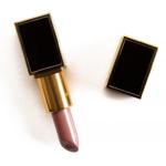 Tom Ford Beauty Egon Lips & Boys Lip Color