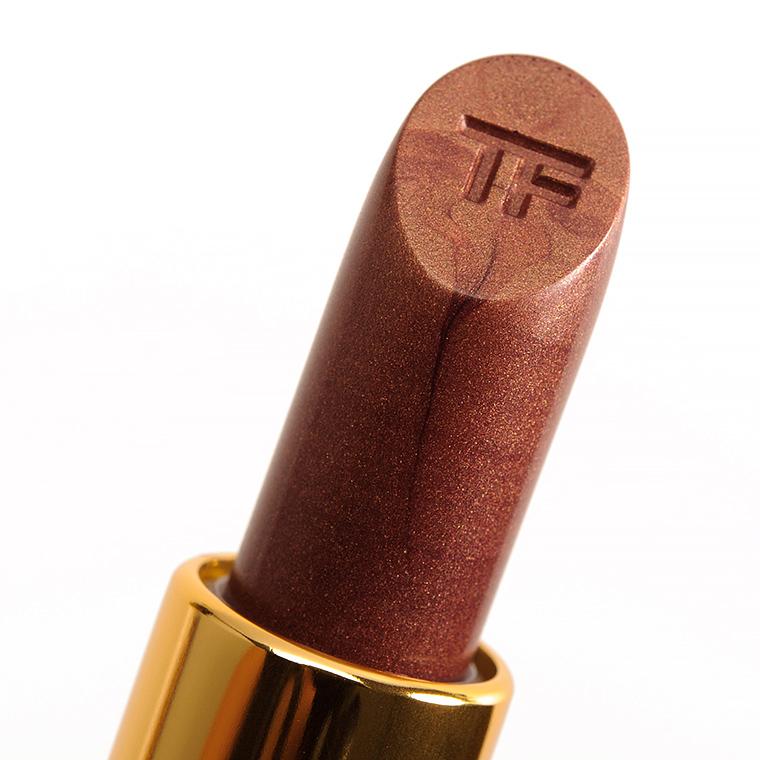 Tom Ford Derek Lip Color