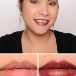 Tom Ford Beauty Derek Lips & Boys Lip Color