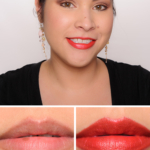 Tom Ford Beauty Roberto Lips & Boys Lip Color