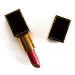 Tom Ford Beauty Tony Lips & Boys Lip Color