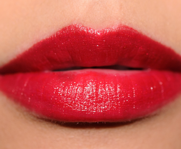 Tom Ford Tony Lip Color