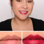 Tom Ford Beauty Joaquin Lips & Boys Lip Color
