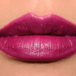 Tom Ford Beauty Theo Lips & Boys Lip Color