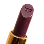 Tom Ford Beauty Jay Lips & Boys Lip Color