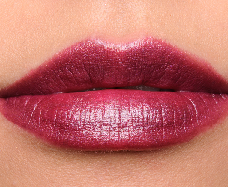Tom Ford Jay Lip Color