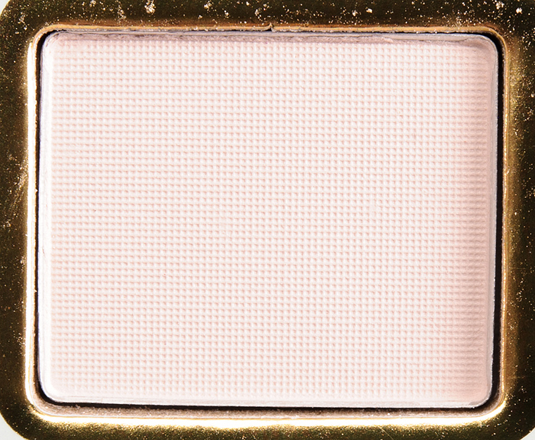 Too Faced Let It Snow Eyeshadow