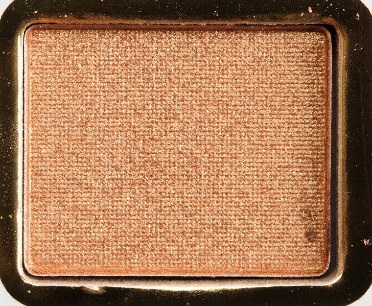 Too Faced Honey Pot Eyeshadow