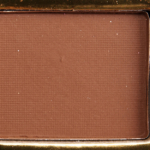 Too Faced Knock Out Eyeshadow