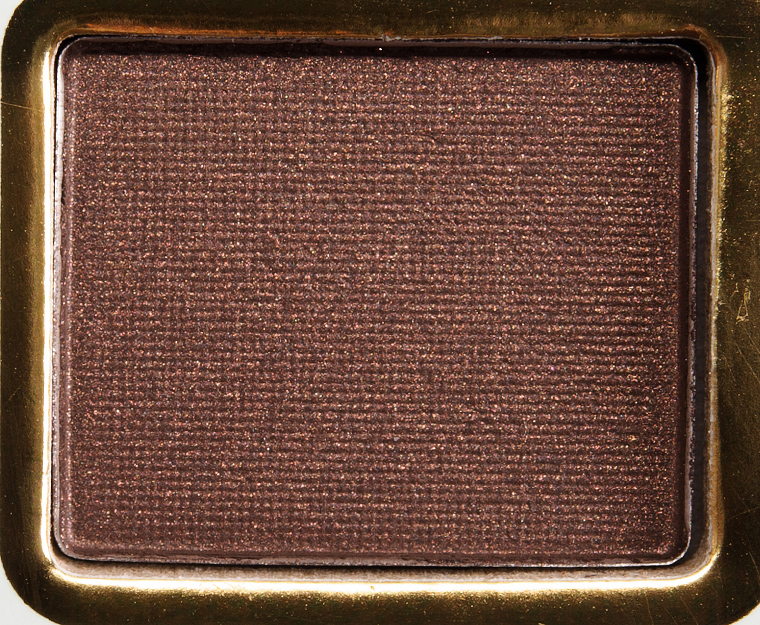 Too Faced Secret Lovers Eyeshadow