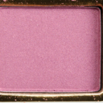 Too Faced Pussy Cat Eyeshadow