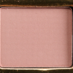 Too Faced Dreams Eyeshadow