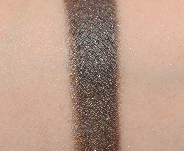 Too Faced Chocolate Moon Eyeshadow