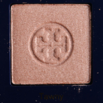 Tory Burch Beauty Tawny Eyeshadow