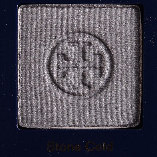 Tory Burch Beauty Stone Cold Eyeshadow