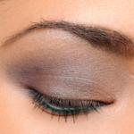 Tory Burch Beauty Cat's Meow Eyeshadow Palette
