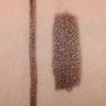 Highliner Matte Gel Eye Crayon by Marc Jacobs Beauty #7
