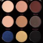 Urban Decay Gwen Stefani UD x Gwen Stefani Eyeshadow Palette