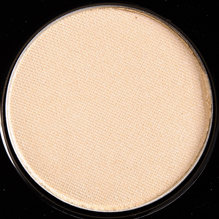 Urban Decay Blonde Eyeshadow