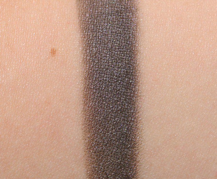 Urban Decay Serious Eyeshadow