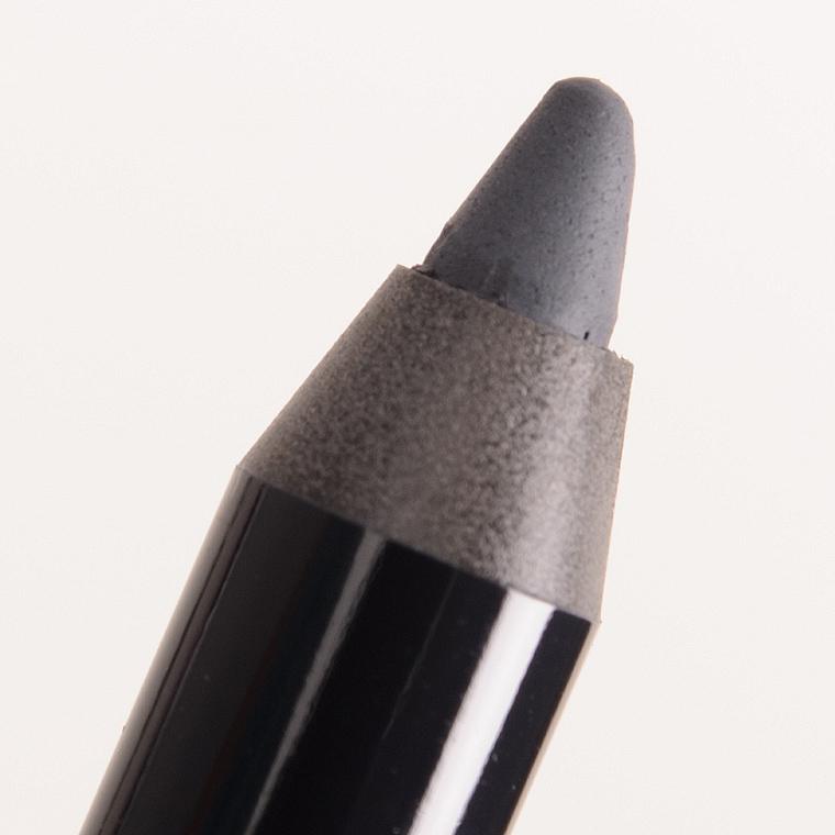 Urban Decay Mood 24/7 Waterline Eye Pencil