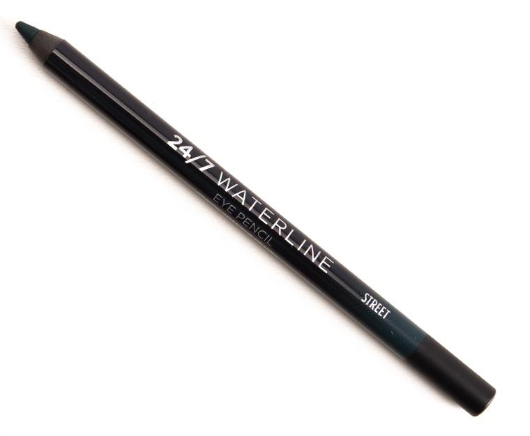 Urban Decay Street 24/7 Waterline Eye Pencil
