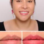 YSL Corail Urbain (51) Rouge Pur Couture SPF15 Lipstick