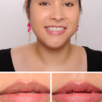 YSL Le Nu (70) Rouge Pur Couture SPF15 Lipstick