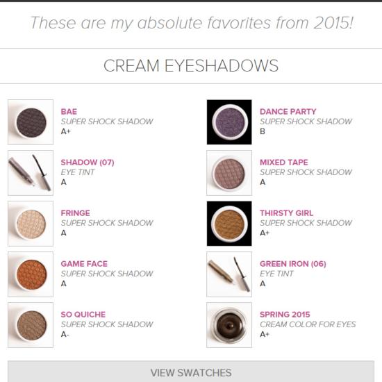 cream-eyeshadows