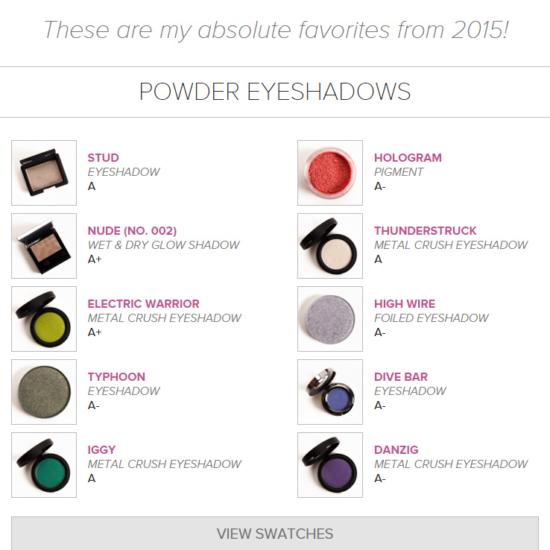 powder-eyeshadows