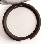 Becca Pearl Shimmering Skin Perfector Pressed