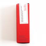 Bite Beauty #012 Lip Lab Limited Release Crème Deluxe Lipstick