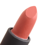 Bite Beauty Café Luminous Crème Lipstick