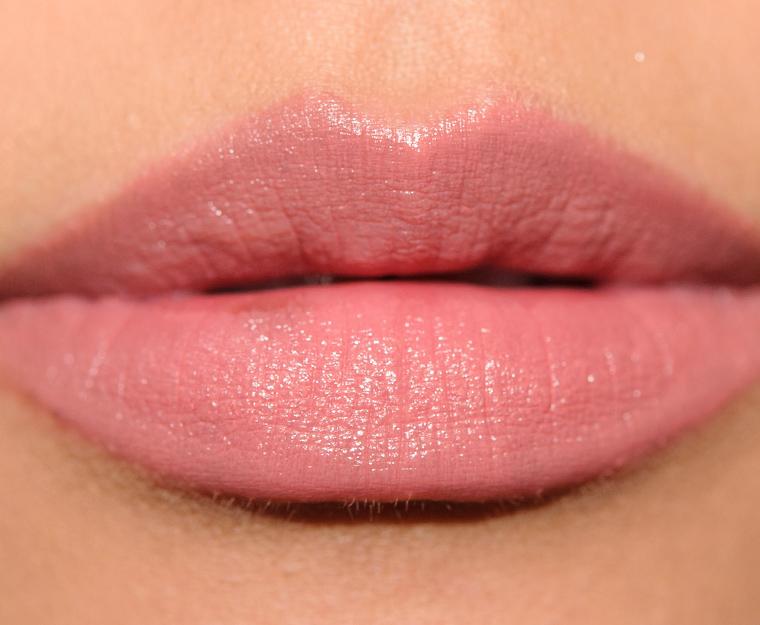 Bite Beauty Cafe Luminous Creme Lipstick