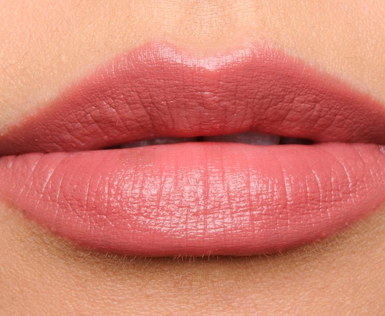 Bite Beauty Pepper Luminous Creme Lipstick