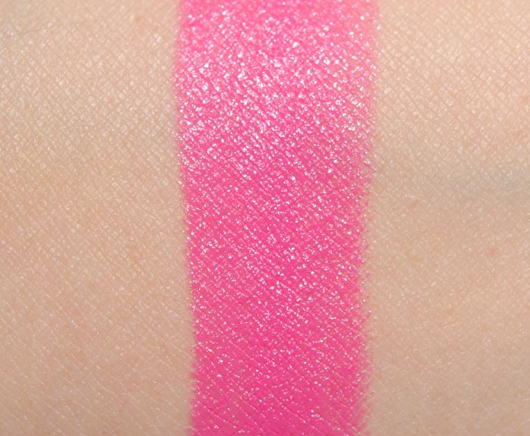 Bite Beauty Confection Luminous Creme Lipstick