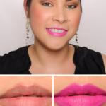 Bite Beauty Confection Luminous Crème Lipstick
