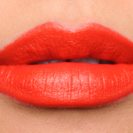Bite Beauty Marmalade Luminous Crème Lipstick