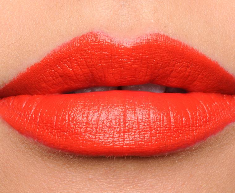 Bite Beauty Marmalade Luminous Creme Lipstick