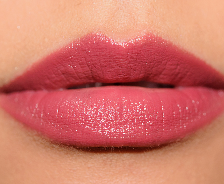 Bite Beauty Cortado Luminous Creme Lipstick