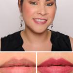 Bite Beauty Cortado Luminous Crème Lipstick