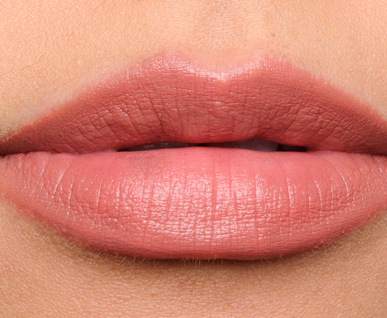 Bite Beauty Latte Luminous Creme Lipstick
