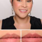 Bite Beauty Latte Luminous Crème Lipstick